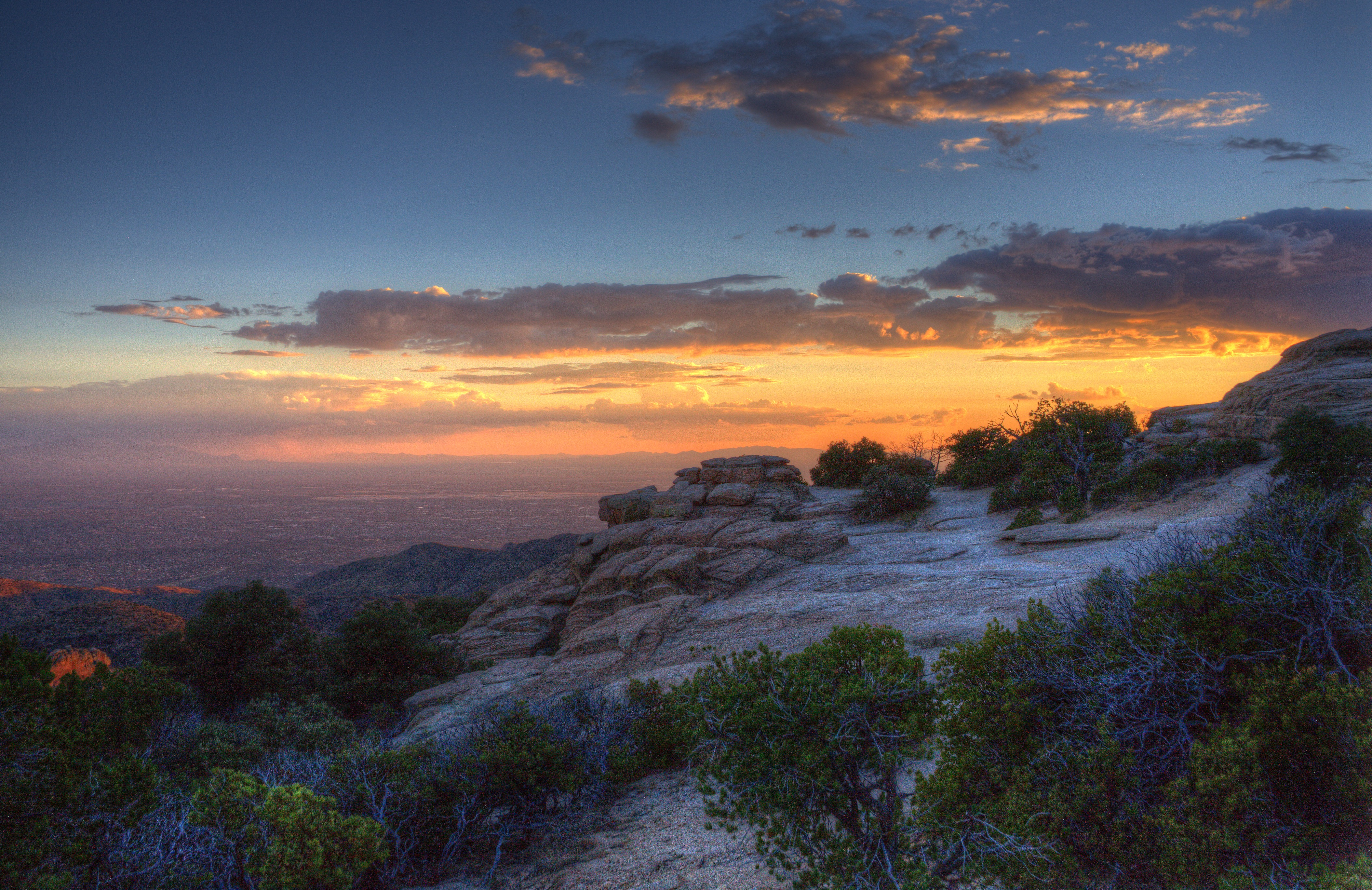 mount lemmon senior dating site Recent archaeological excavations near the santa cruz river have located a village site dating from 2100 bc mount lemmon, the southernmost ski.
